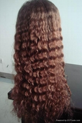 swiss lace wigs