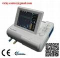 CMS 800G Fetal Monitor---CE Certificate