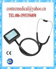 CMS-M Multi-function Stethoscope