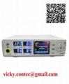 Patient Monitor (SPO2,NIBP)