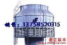 寧波聯豐標準型冷卻塔