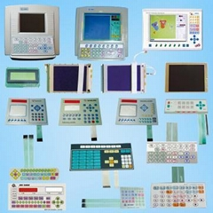 computerized control system