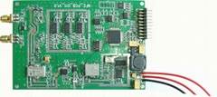 RFID Reader Module-NFC-9802M