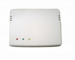 RFID Desktop Reader-NFC-9211
