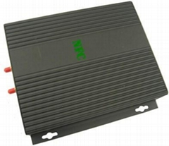 RFID Two Ports Separate Long-range Reader-NFC-9812