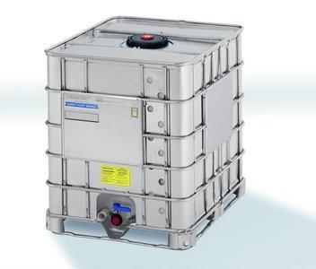 ibc集装桶 - 015 - 特色