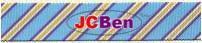 JCBen JC-KG0037-2 Printing Ribbon