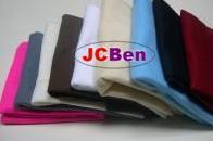 JCBen Non Woven Fabric - Acrylic Felt