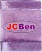 JCBen JC-OSR001 Organza Sheer Ribbon
