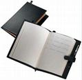 供应笔记本印刷