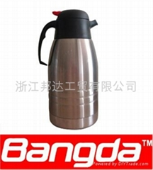 不鏽鋼咖啡壺