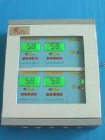 甲烷报警器-甲烷气体报警器