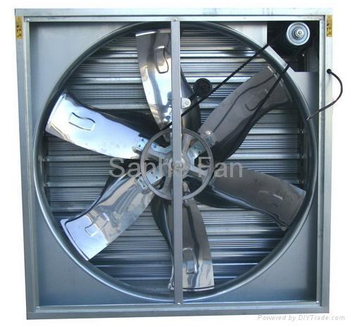 Ventilation fan price list