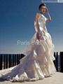 優質婚紗禮服 3
