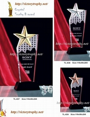 Star-Trophy.Star-Awards.