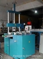 Full-auto Seaming Machine for Oil and Fuel Filters
