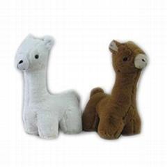 Soft/Baby/Plush/Animal/ Doll/Toy - Camel