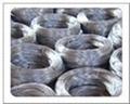 galvanized  tie wire