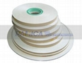 synthetic fire-resistance mica tape as