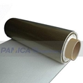 glass+mica+glass tape thermal insulation material fireproof layer 1