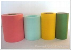 airl Filter Paper