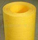 air filter paper2