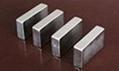 強力磁板磁鐵 1