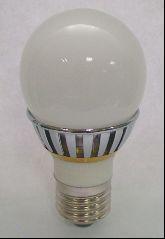 3w球泡燈 2