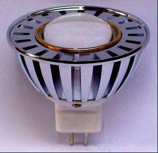 LED室內照明燈具  2