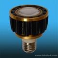 10w射燈 2