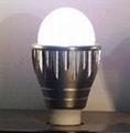 par20大功率led射燈 1
