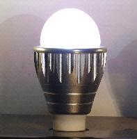 par20大功率led射燈