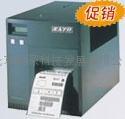 CL408e/412e工業級條碼打印機