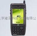 手持终端M3 Green工业PDA