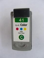 HP1215