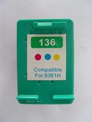 HP816