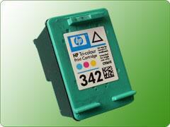 HP342墨盒