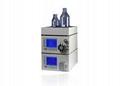 三聚氰胺检测仪LC-3000液