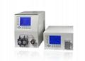 LC-6000系列高压制备泵