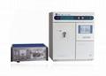 CIC-100普及型离子色谱仪