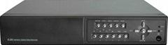 4CH Full D1 Stand alone DVR ( DVR-9104V)