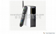 3.5'' HD player Media Player Multimedia HMC-35HD