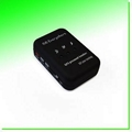 GPS Tracker with GPS and GSM Module,