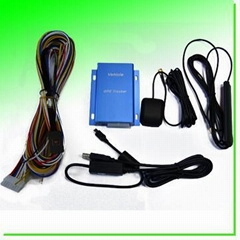 AVL Car GPS Tracker VT310