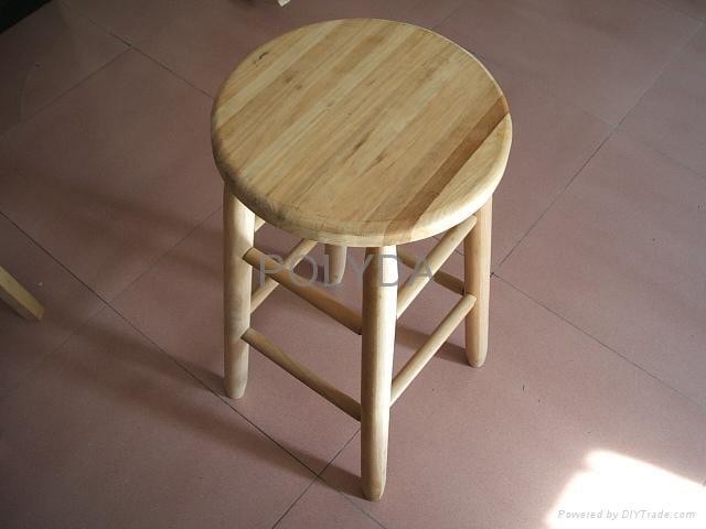 turning leg sofa legs furniture legs chair table legs 35mmx202mm polyda china trading. Black Bedroom Furniture Sets. Home Design Ideas