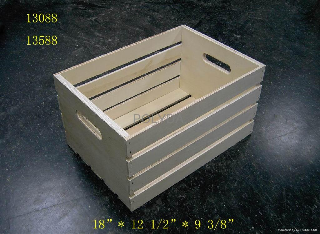 Where to buy wooden crates in ottawa ottawa for Where to buy old crates