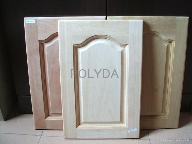 Factory Direct Cabinet Doors and Accesories. Cabinet doors
