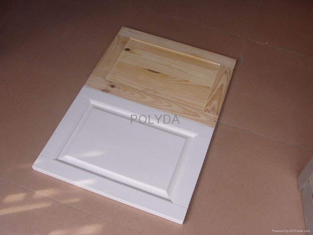 Drawer Front Drawer Fronts Kitchen Cabinet Drawer Fronts 220mm X 515mm Polyda China Trading