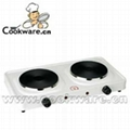 Hot Plate Electric cooker Electric stove Electric furnace Electric Heater
