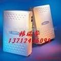 FCI  DKT-320MD